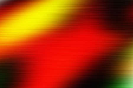 holiday background with red black festive elegant abstract background with blur horizontal speed motion lines