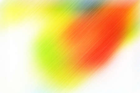 sun burnt: orange digitally generated image of colorful black background with up right diagonal speed motion lines Stock Photo