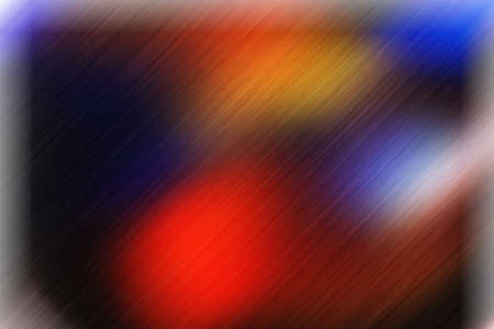 glitzy: magic colorful blur abstract background with up right diagonal speed motion lines