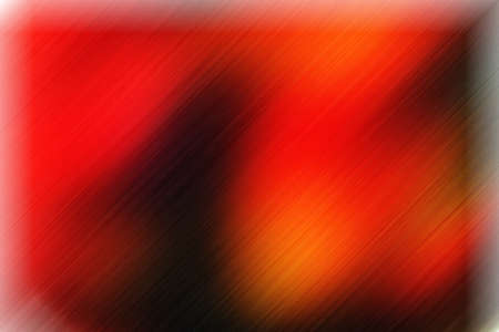 holiday background with red black festive elegant abstract background with up right diagonal speed motion lines Stock Photo