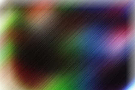 brilliancy: magic colorful blur dark abstract background with up right diagonal speed motion lines