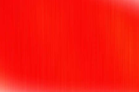 fandango: holiday background with red black festive elegant abstract background with vertical speed motion lines
