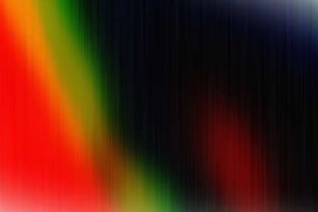 sun burnt: abstract colorful smooth blurred abstract backgrounds for design with vertical speed motion lines Stock Photo