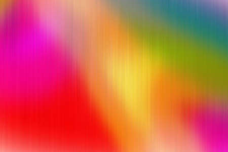 sun burnt: abstract colorful smooth blurred abstract backgrounds for design colorful with vertical speed motion lines