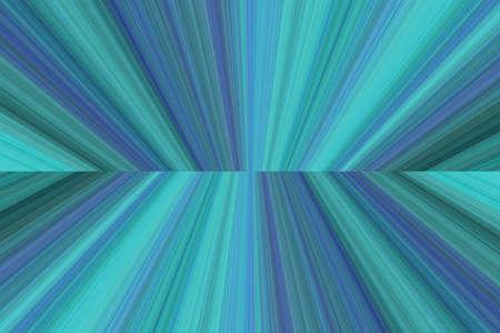 lineas verticales: resumen de antecedentes con líneas verticales de colores. Foto de archivo