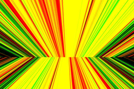 vertical lines: abstract background with colorful vertical lines, perspective with radial blur