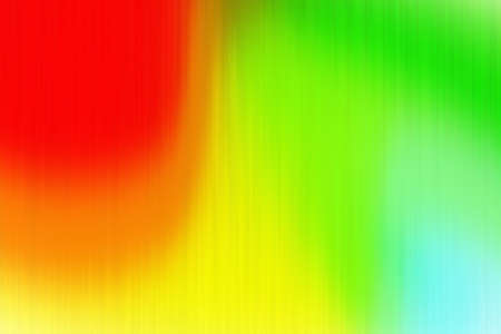 colorful smooth blurred abstract backgrounds for design with vertical speed motion lines photo