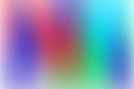 office romance: illustration of soft colored abstract background with beautiful gradient Stock Photo
