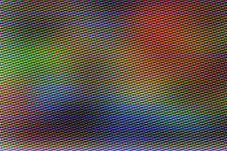 sun burnt: abstract colorful smooth blurred abstract backgrounds for design with blurred various color lines, technology concept