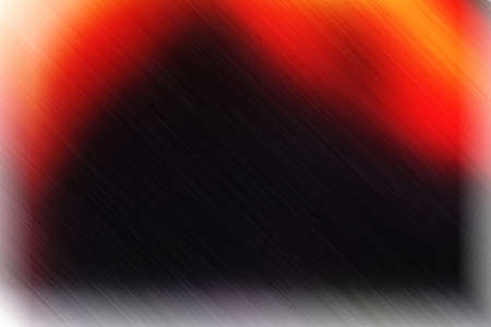 red black festive elegant abstract background with up left diagonal speed motion lines photo
