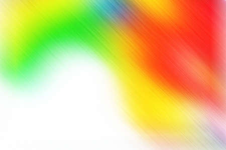 mottle: colorful abstract background with up left diagonal speed motion lines
