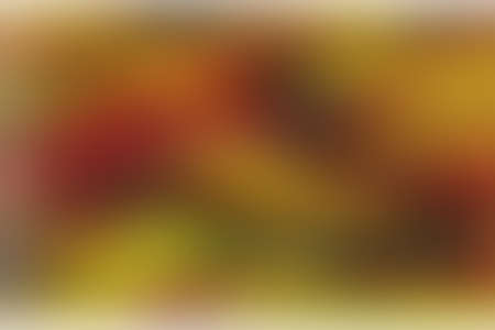 digitally generated image: digitally generated image of  light with smooth beautiful gradient