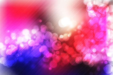 twinkling: Abstract for design with beautiful glitter twinkling bokeh Stock Photo