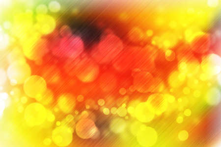 twinkling: Smooth abstract background with beautiful glitter twinkling bokeh Stock Photo