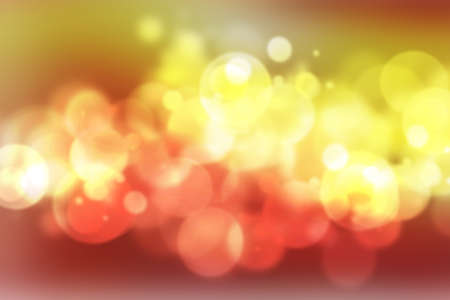twinkling: illustration of soft abstract background with beautiful glitter twinkling bokeh