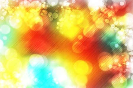 twinkling: holiday background with beautiful glitter twinkling bokeh