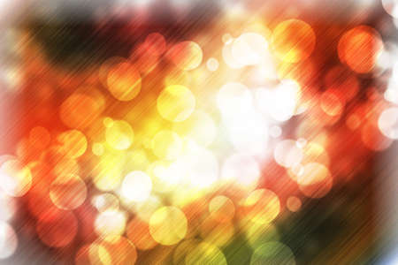 digitally generated image: digitally generated image of  light with beautiful glitter twinkling bokeh