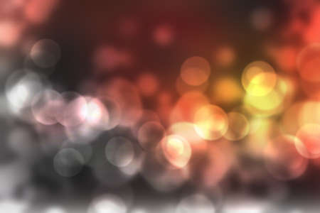 twinkling: Abstract colorful light background with beautiful glitter twinkling bokeh