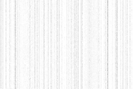 reloaded: digital codes background in matrix style. Black abd white.