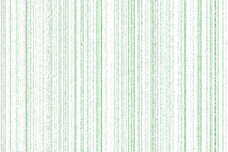 reloaded: light green digital codes background in matrix style on white background