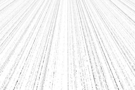 abstract digital gray matrix on white background