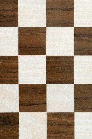 tablero de ajedrez: Tablero de ajedrez
