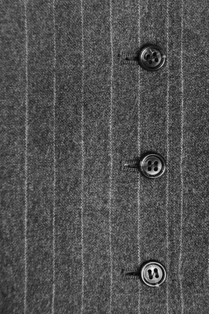 Pinstripe fabric texture ultra high resolution