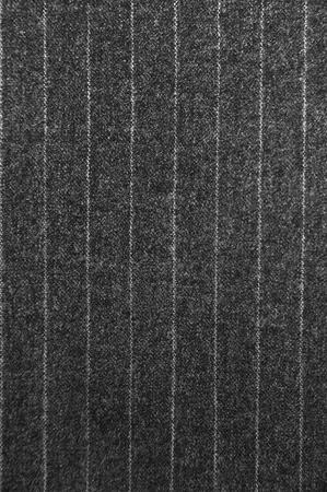 Nadelstreifen-Stofftextur ultrahochauflösend