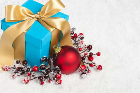 manifold: Present in festive decoration for manifold occasions