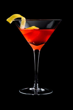 Cosmopolitan cocktail wallpaper  Cosmo Images & Stock Pictures. Royalty Free Cosmo Photos And Stock ...