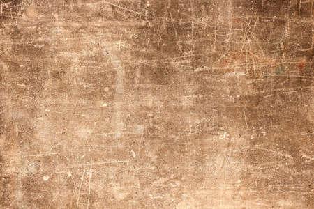 grunge interior: Antiguo fondo de pared, tiene un fibroso adecuado para el fondo.