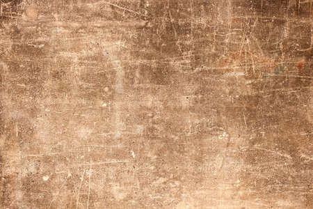 cracked cement: Old wall background, has a fibrous Suitable for background. Stock Photo