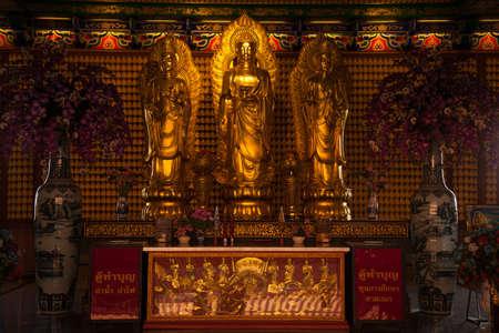 chinese buddha: Chinese Buddha. Identity of the Buddha Image in China. Editorial