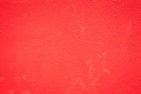 red wall: Red wall.background home color red.walls of the house, painted red