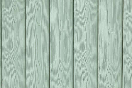constitute: Wooden houses wall. A small piece of wood, taken together constitute the wall of the house. Stock Photo