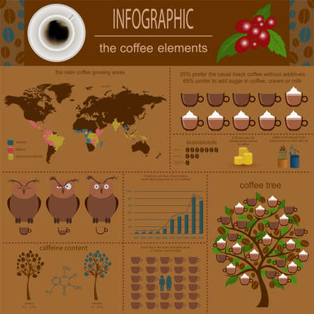 114 Map Maker Stock Illustrations, Cliparts And Royalty Free Map ...