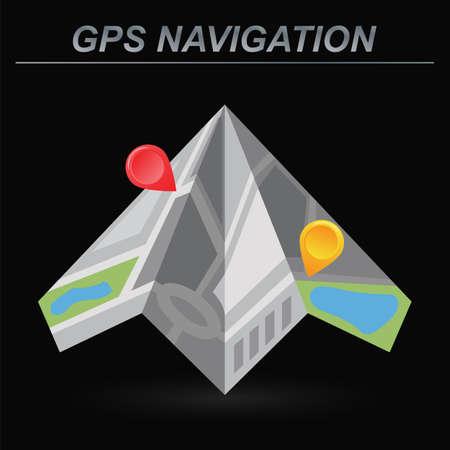 global positioning: Global Positioning System, navigation.