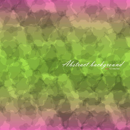 dilute: Blurred texture background Illustration