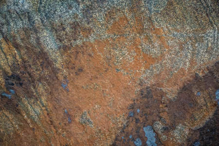 stoney: Rough stone rocky grunge background texture of a wall