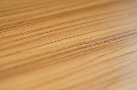 Tafel met houten textuur