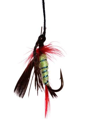 fishhook 1