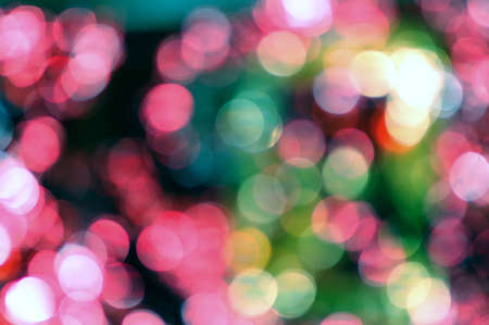 A nise bokeh suitable for background Stock Photo - 12805358