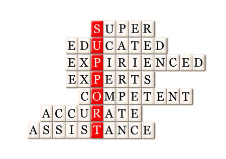 competent: customer support  concept -super educated expirienced experts ,competent, accurate, assistance