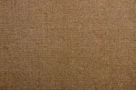brown  fabric texture suitable  for background  photo