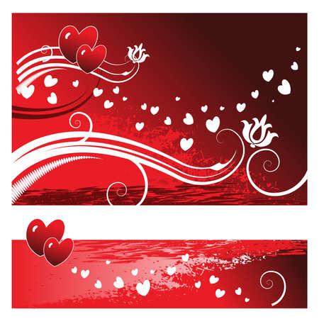 LOVE BACKBACKGROUN ROMANTIC THAMES