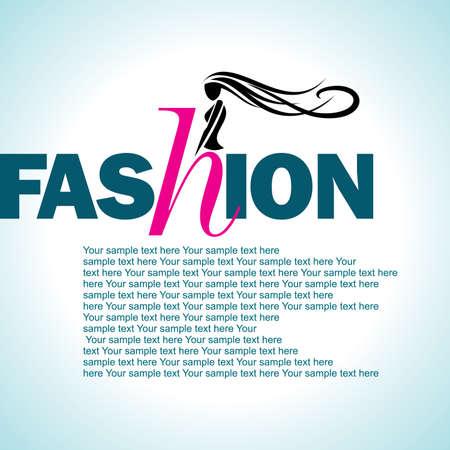 fashion - Illustration Illustration