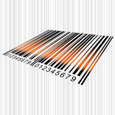 barcode eps vector illustration royalty free cliparts vectors