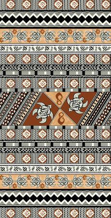 batik m 版權商用圖片