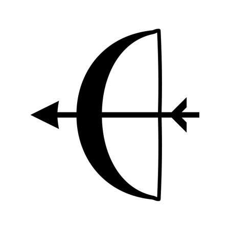 Glyph Black Icon Imagens - 122953515