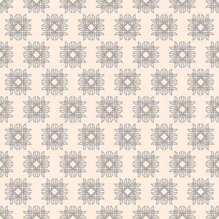 Unique Style Colorful Ornamental Pattern 免版税图像 - 157922707
